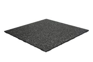 Gymmatta connect 15% grå 20mm